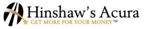 Hinshaw's Acura, Fife