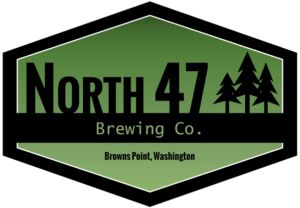 north 47 brewing