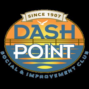DPSIC-transparent